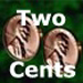 Two Cents Blog
